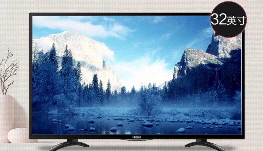 等离子电视寿命液晶电视寿命区别 等离子电视寿命有长