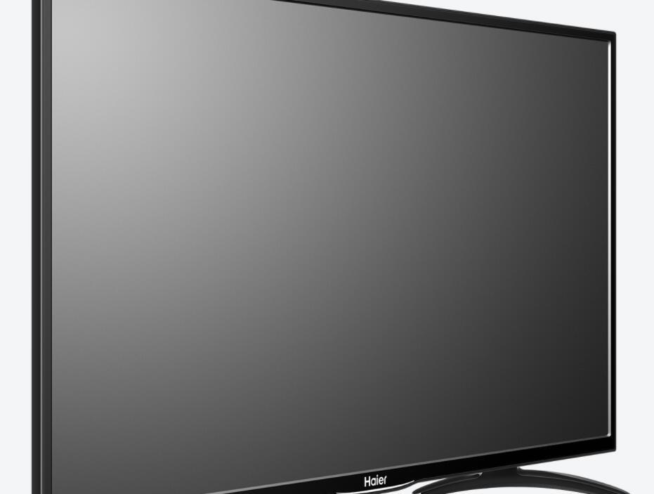 怎么看电视能保护眼睛 看电视保护眼睛方法