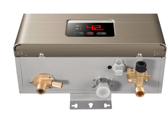 怎样选热水器 自己怎么清洗热水器