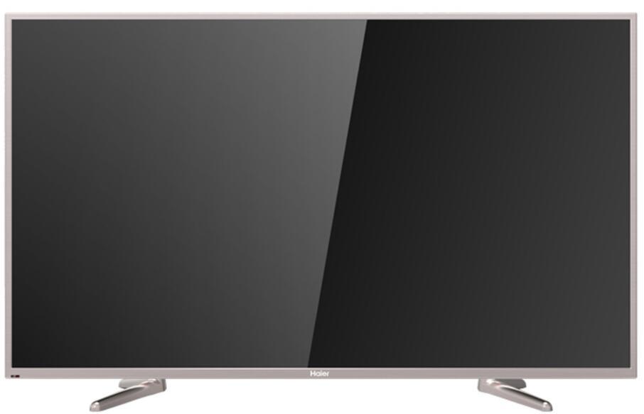 电视屏幕出现彩色光圈怎么回事 的原因及故障解决