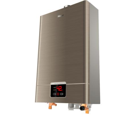 空气能热水器的制热原理 空气能热水器相对比较省钱