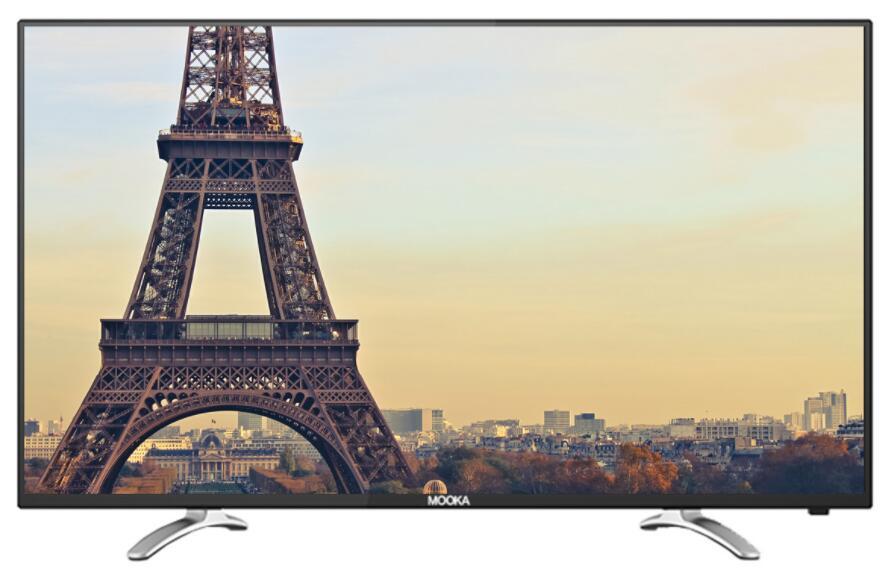 电脑电视一体机怎么样 电脑电视一体机介绍
