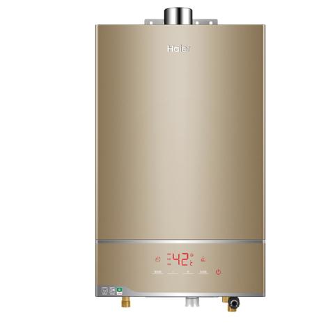 电热水器打不着火 原因 电热水器如何正确使用