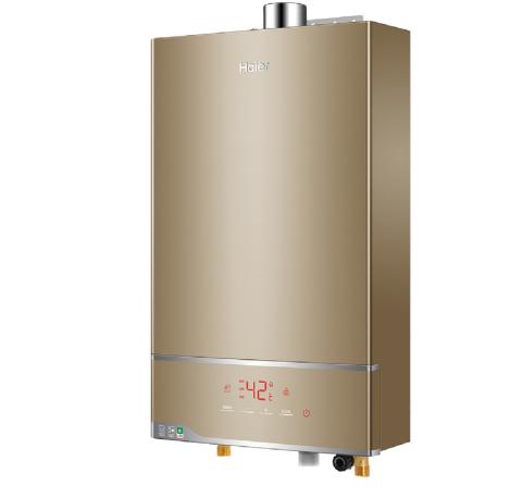 家用热水器哪种好  家用热水器如何选