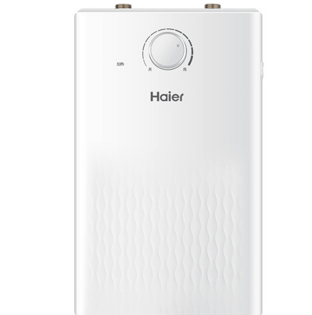 热水器怎么上水 电热水器如何安装