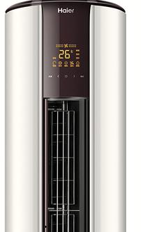 办公室中央空调怎么维护 办公室中央空调维修方法