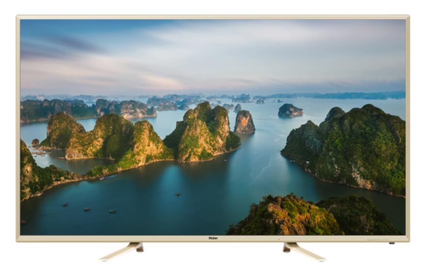 购买平板电视机有什么技巧 购买平板电视机技巧