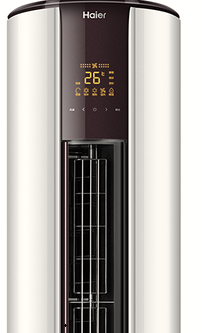 自动检测CO2 空调换气功能你了解么