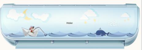 制冷剂一年换一次 空调使用误区解读