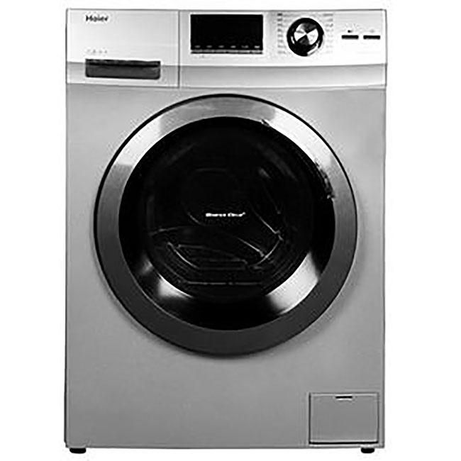 海尔全自动洗衣机怎么使用 海尔全自动洗衣机使用方法