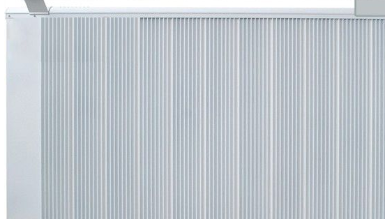 海尔电暖器选购方法一般都有什么