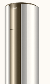 海尔风管式空调有哪些优点 海尔风管式空调优点介绍