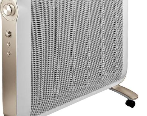 电暖气片多少钱 电暖气片优缺点是什么