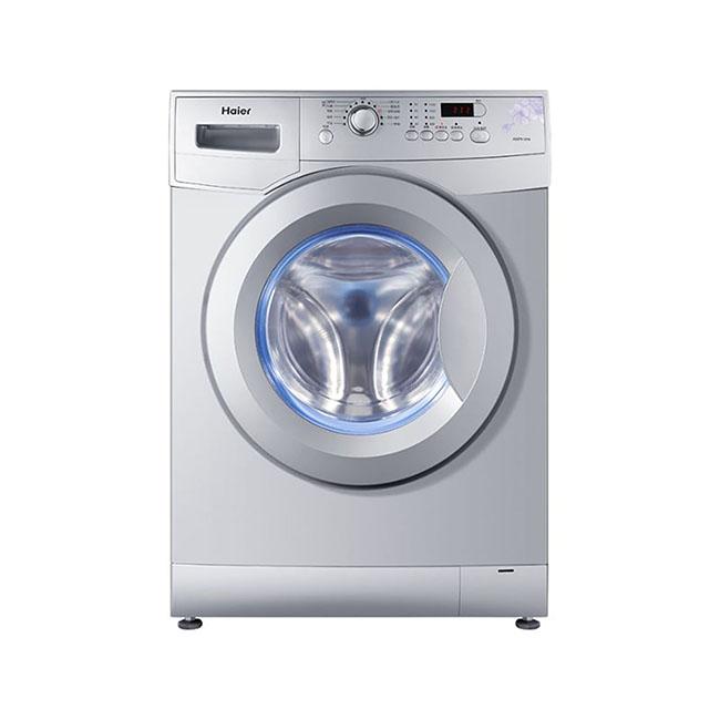 三洋洗衣机和海尔洗衣机哪个好