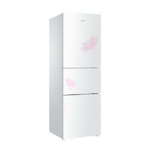 怎么才能让冰箱省电?