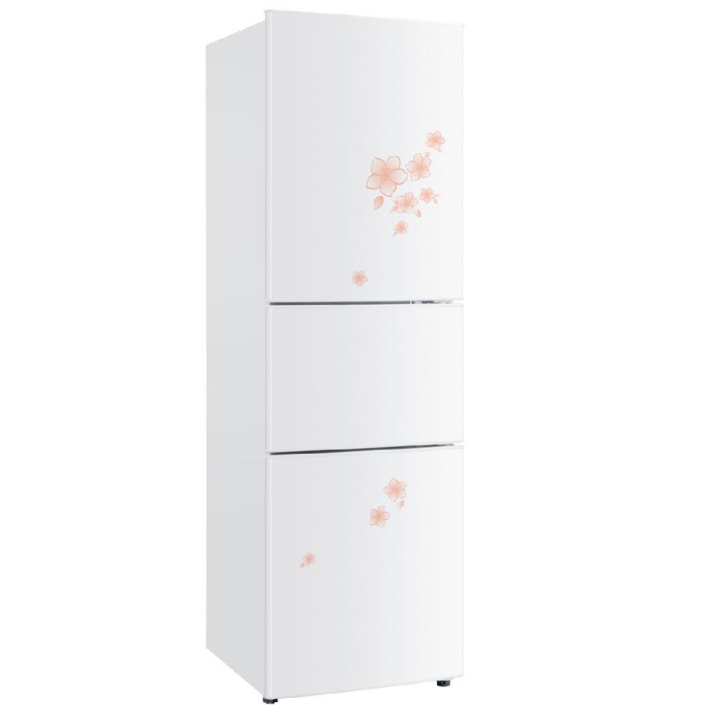冰箱常见故障有哪些维修?