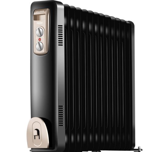电暖器什么牌子好  如何选择电暖器