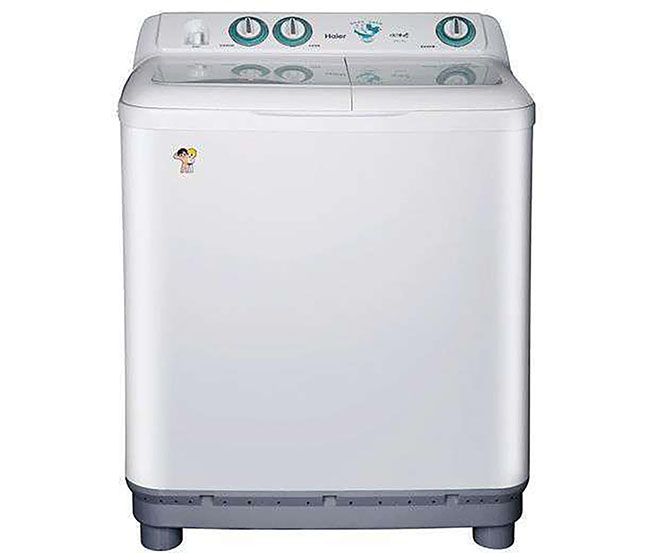 海尔洗衣机4105怎么样 海尔洗衣机4105性能介