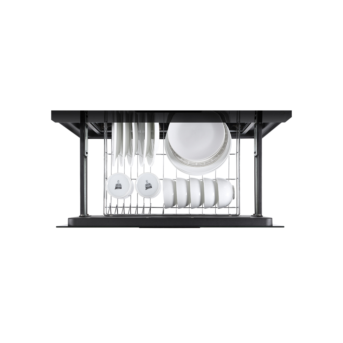 消毒柜的正确使用步骤,消毒柜的保养方法
