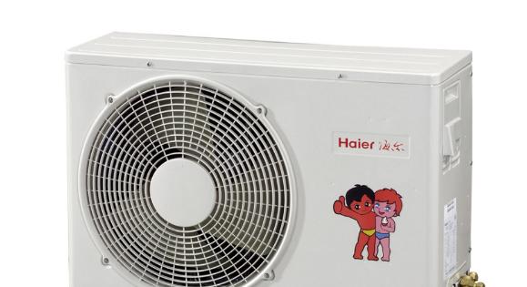 十大品牌中央空调 中央空调有哪些优点