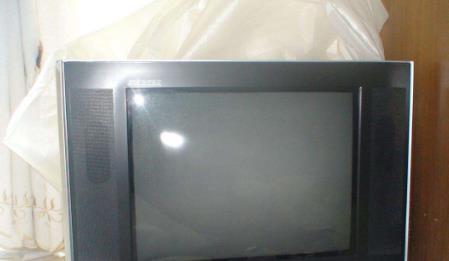 29寸彩电主板图片安装方法有哪些要点