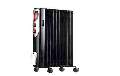 电暖器不同加热方式介绍都是什么