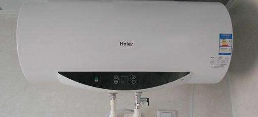 水龙头热水器哪个品牌好 水龙头热水器品牌