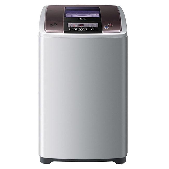 海尔洗衣机怎么用 海尔洗衣机使用注意事项