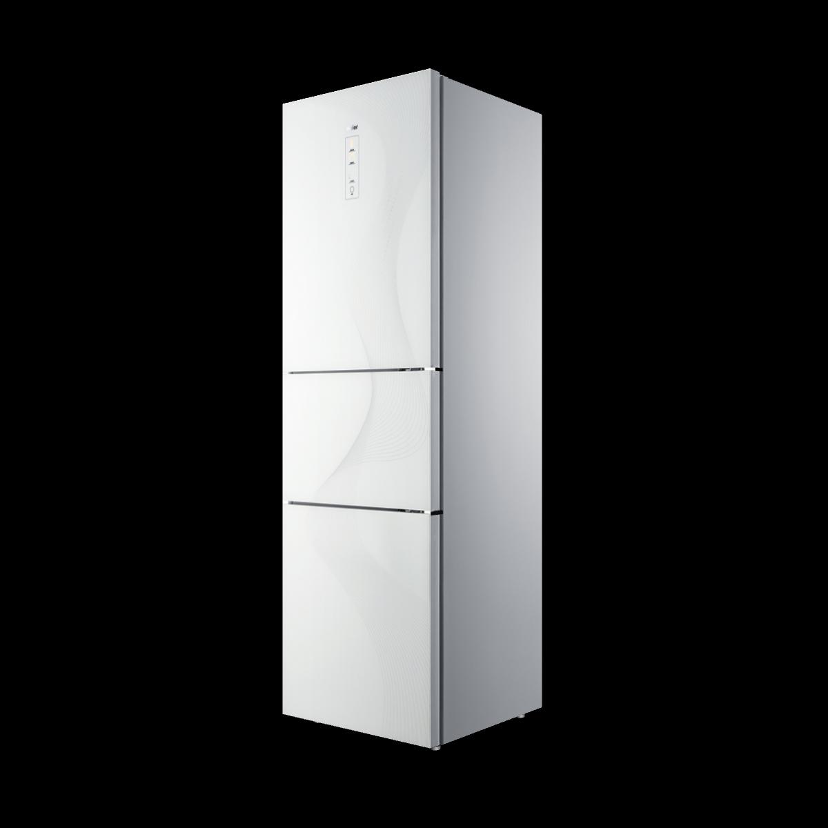 常见冰箱除臭剂种类有哪些?