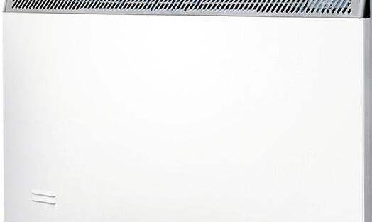 海尔电暖器一般多少钱