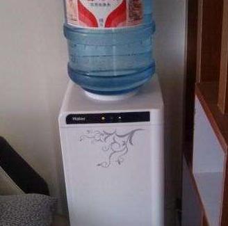 家用饮水机价格是多少
