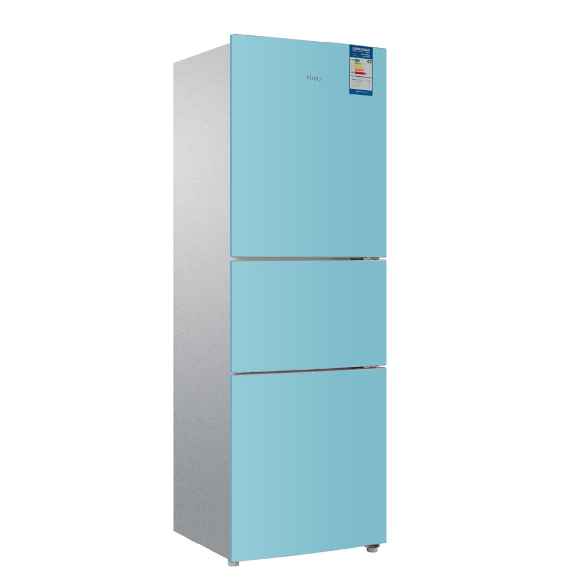 冰箱冷冻室结霜怎么办?