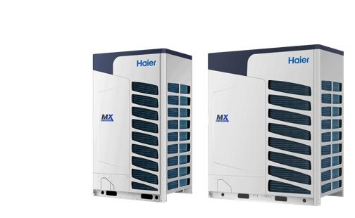 中央空调品牌 中央空调与普通空调的区别