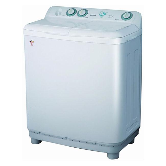 海尔全自动洗衣机如何使用 全自动洗衣机哪个品牌好