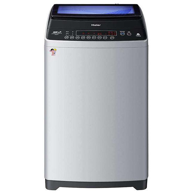 海尔洗衣机好不好 海尔洗衣机有哪些特点