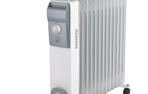 碳纤维电暖器优缺点一般都有哪些