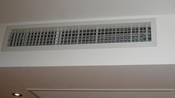 商用中央空调品牌 影响商用中央空调价格的因素