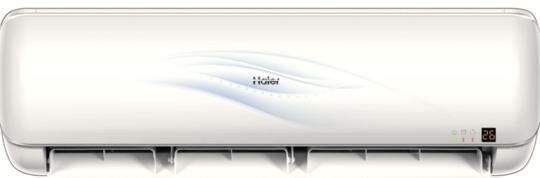 海尔空调哪个型号好 海尔空调型号推荐