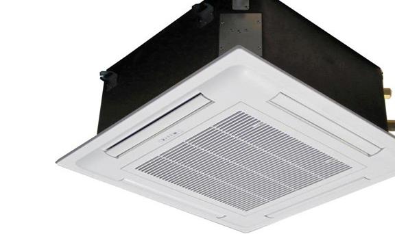 海尔空调遥控器价格 海尔空调遥控器的使用说明书