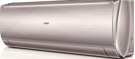 海尔空调买哪个系列好 海尔空调价格一览表