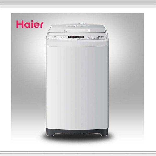 海尔洗衣机iq500好吗 海尔洗衣机iq500特点