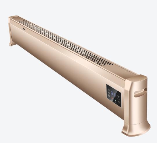 十大电暖器哪家好  如何选择电暖器