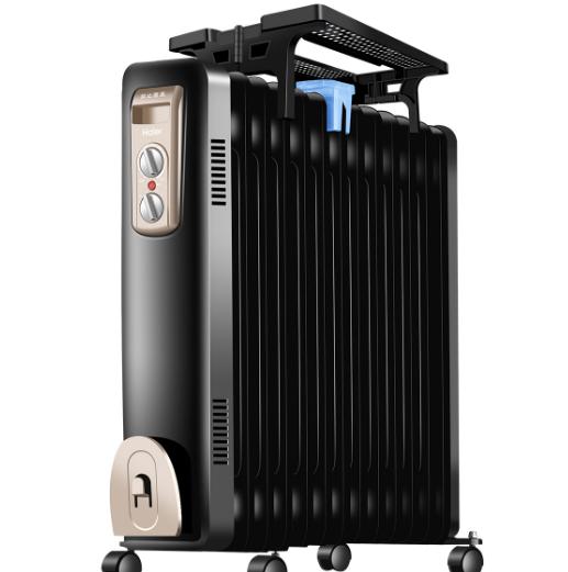 碳纤维电暖器多少钱  碳纤维电暖器选购技器