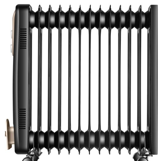 电暖器价格多少  电热膜电暖器优缺点