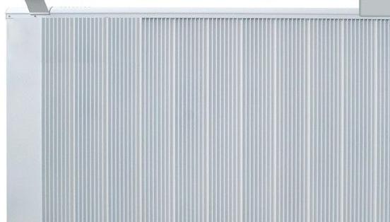 外挂式家用电暖气优点介绍都是什么