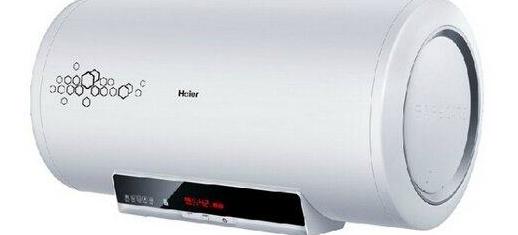 热水器应该怎么用