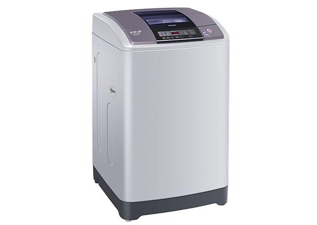 海尔和西门子洗衣机哪款好 洗衣机如何选购