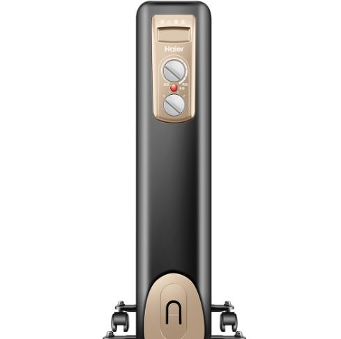 电暖气哪种好  电暖器选购方法