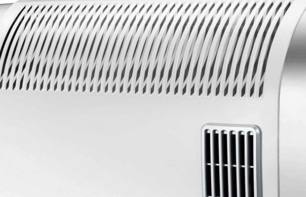 壁挂式电暖器该如何选购