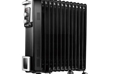电暖器正确使用方法一般都有哪些